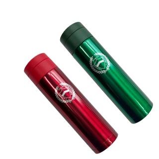 ステンレスボトル (300ml)