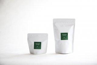 TEA-BAGS HOT ティーバッグ(ホット)