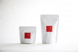 TEA-BAGS ほうじ茶 ティーパッグ(ほうじ茶)