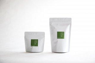 TEA-BAGS 抹茶玄米茶 ティーバッグ(抹茶玄米茶)