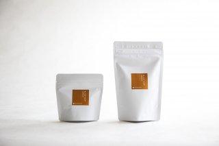 TEA-BAGS 玄米茶 ティーバッグ(玄米茶)