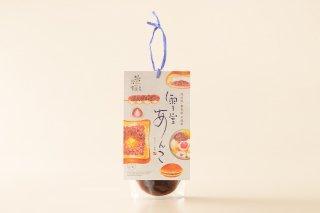 雪室あんこ(300g)