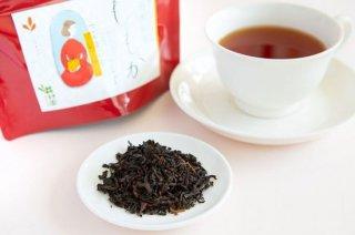 金谷和紅茶ももか Premium リーフ50g