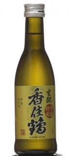 香住鶴 生酛吟醸純米/270ml