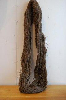 絨毯用羊毛原色綛320g KN-3-�