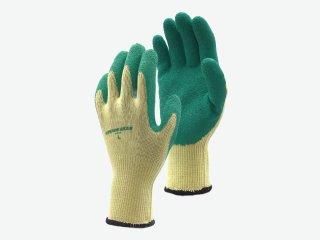 がっちり手袋 ハード