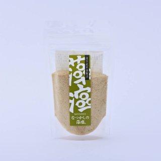 なつかしの藻塩(スタンドタイプ)