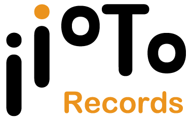 iioto Records いいおと、とどける。
