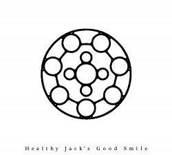 <img class='new_mark_img1' src='https://img.shop-pro.jp/img/new/icons6.gif' style='border:none;display:inline;margin:0px;padding:0px;width:auto;' />Healthy Jack's Good Smile
