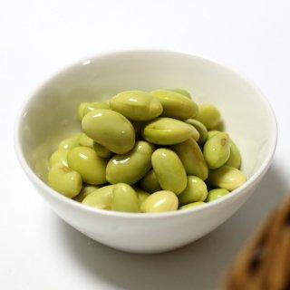 山形県産乾燥秘伝豆