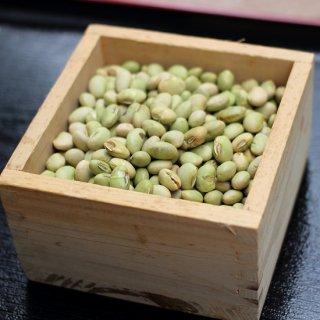 秘伝豆煎り豆