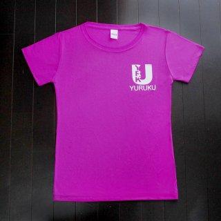 YURUKU Tシャツ
