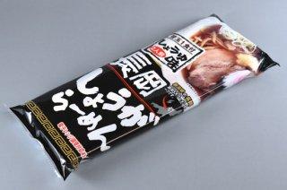 長岡しょうがラーメン 2食