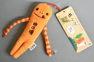 新潟モケケ 柿の種