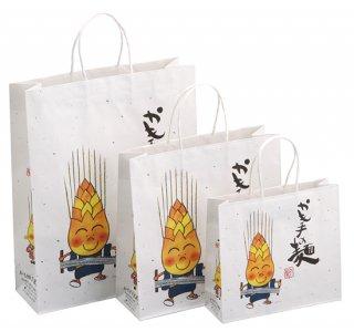 紙袋(大・中・小)