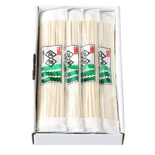 乱麺 250g×7袋