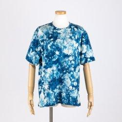 ユニセックスTシャツ【T11-1】