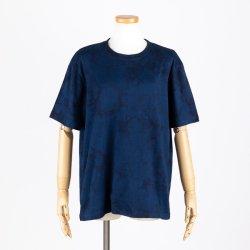 ユニセックスTシャツ【T11-2】