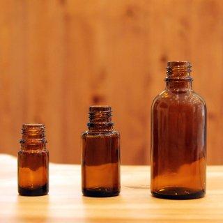 遮光瓶の商品画像