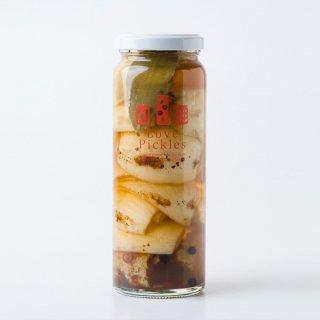 玉ねぎのピクルス