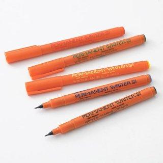 【写真に書けるペン】PENCO Permanent Writer(ペンコ パーマネントライター)