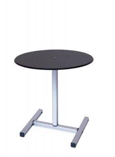 スマートテーブル H410