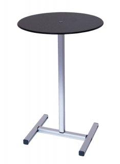 スマートテーブル H620
