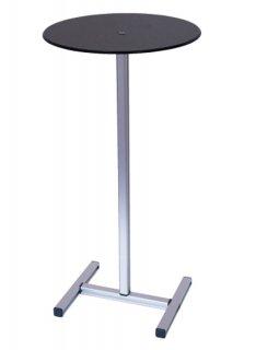 スマートテーブル H820