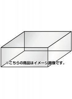 アクリルボックス単体