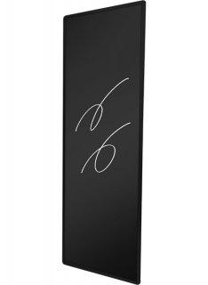 枠付ブラックボード 300×900mm