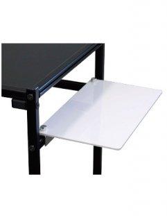 平テーブル