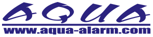 長野県松本市のカーセキュリティ専門店 AQUA /オンラインショップ