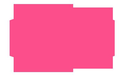 holiday | サイクリングアパレル