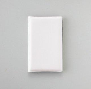 PVCケース入りバラエティふせんセット