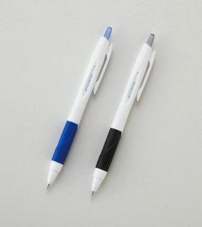 超なめらかボールペン