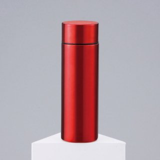セルトナ・ポケットサイズ真空ステンレスボトル