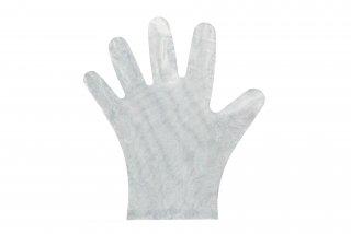 ポリエチレン手袋(HDPE)内箱入