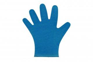 ポリエチレン手袋(LDPE)