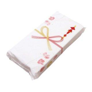 のし(ホームエコペーパー):厚手で丈夫な様々な用途に使えるペーパータオル