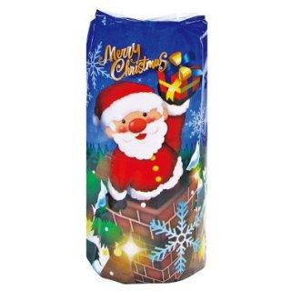 サンタロール2R:クリスマストイレットペーパー