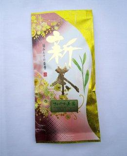 煎茶(100g)