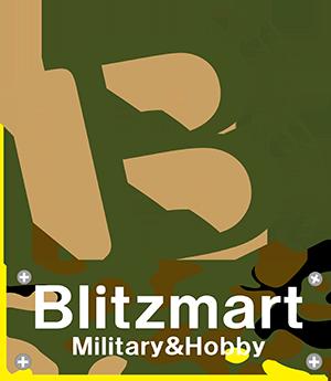 Blitzmart