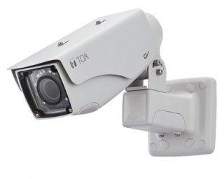 TOA  CVカメラシリーズ  屋外赤外デイナイトカメラ   C-CV470S-3