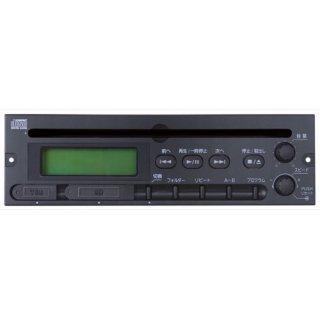 ユニペックス     CDプレーヤーユニット(SD/USB対応) AU-204