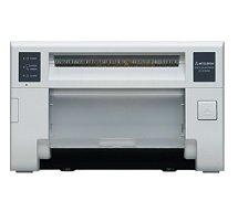 MITSUBISHI   デジタルカラープリンター   CP-D70D