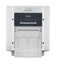 MITSUBISHI   デジタルカラープリンター   CP9810D