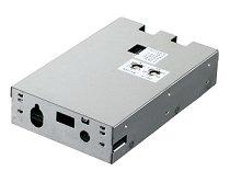 ビクター    ダイバシティデジタルワイヤレスチューナーユニット   WT-UD100D