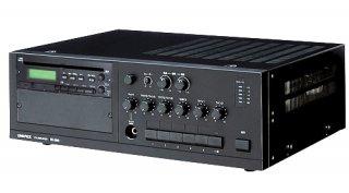 ユニペックス    ユニット式卓上アンプ   30W/CDプレーヤー(SD・USB再生)付   BX-30DB