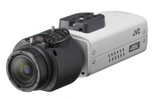 ビクター    4Kネットワークカメラ   VN-U78