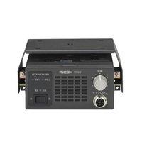 STANDARD (八重洲無線)  「ミックス・ジュニア」 親機(制御主装置) RP831